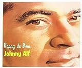 Rapaz De Bem: Colecao 50 Anos De Bossa Nova by Johnny Alf (2008-07-01)