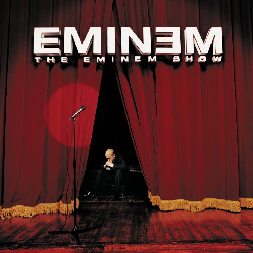 'Till I Collapse [feat. Nate D...