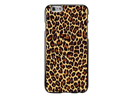 Cellet Leopard Animal Design Proguard