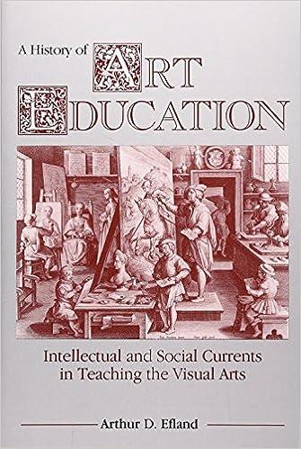 history education
