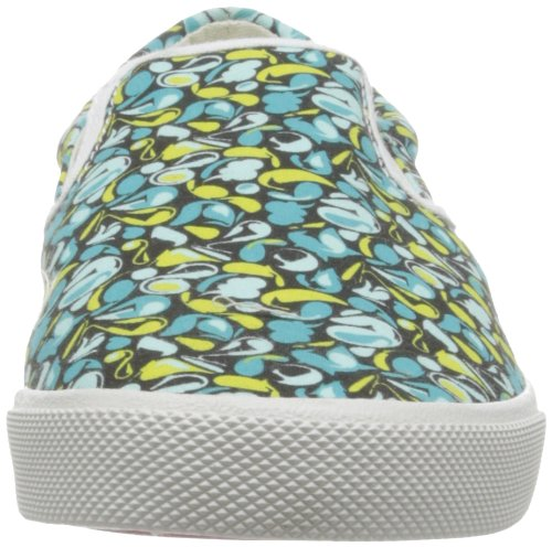Baskets Terre Low-top Sneaker 11
