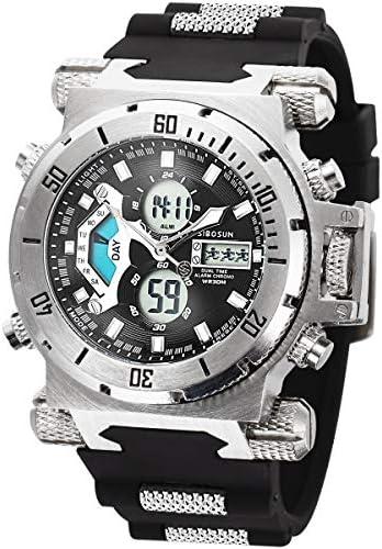 Invicta Men s 0928 Anatomic Subaqua Collection Chronograph Watch
