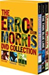 The Errol Morris DVD Collection (Sous...