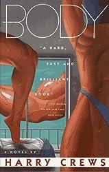BODY: A Novel