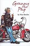 Granny the Pag, Nina Bawden, 039577604X