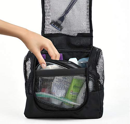 Shower Caddy Case Organizer Tote product image