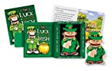 Luck of the Irish Kit, Joan Larson Kelly, 1593599560
