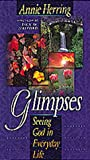 Glimpses, Annie Herring, 1556617453