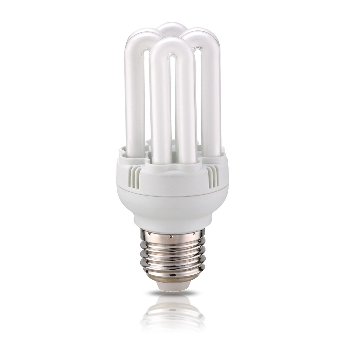 britools Lampe Basse Consommation E27, 18.0 W, lumiè re froide 6400 K 18.0W lumière froide 6400K M38084F