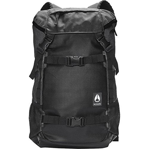 Nixon Unisex Small Landlock II Backpack