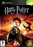 Harry Potter and the Goblet of Fire (Xbox)