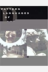 Pattern Languages of Program Design Paperback
