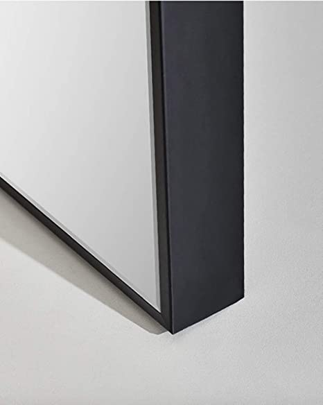 KUNSE 5Pcs 230X2Mm Low Temp Aluminum Repair Rods Aluminum//Gas//Argon Arc Welding