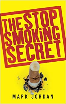 The Stop Smoking Secret