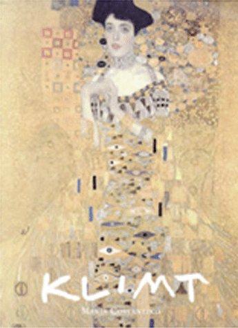 Gustav Klimt Painter - 6