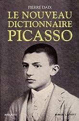 Dictionnaire Picasso - NE