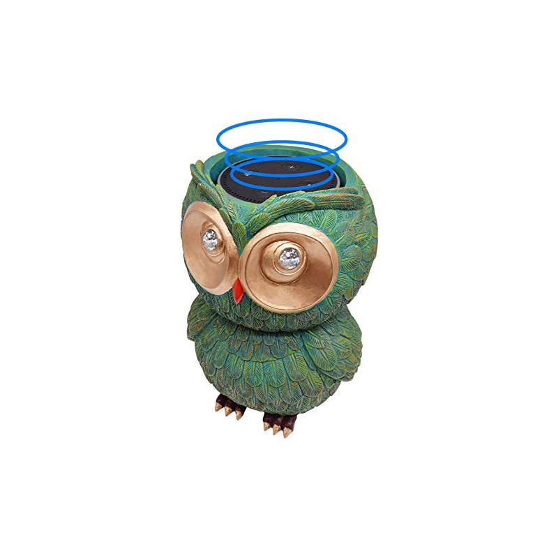 channa-owl-case-for-echo-dot-with