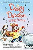 Image of Daisy Dawson and the Big Freeze