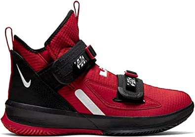 Lebron Soldier 13 SFG Basketball Shoes