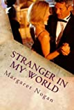 A throwback snapshot of life after World War II, Marge Nogan, a veteran, gleans from her eclectic travels and quirky experiences to deliver an exciting and wonderfully romantic foray which catapults the reader back to the good old days. Guaranteed to...