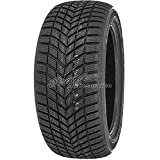 Fortuna For Dp4312255516wi 225 55 R16 99h C C 72db Winter Reifen Auto