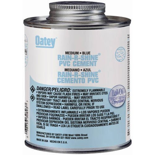oatey-30893-pvc-rain-r-shine-cement-blue-16-ounce