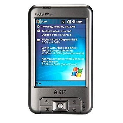 Airis t620 F sin Software de navegación GPS: Amazon.es: Electrónica