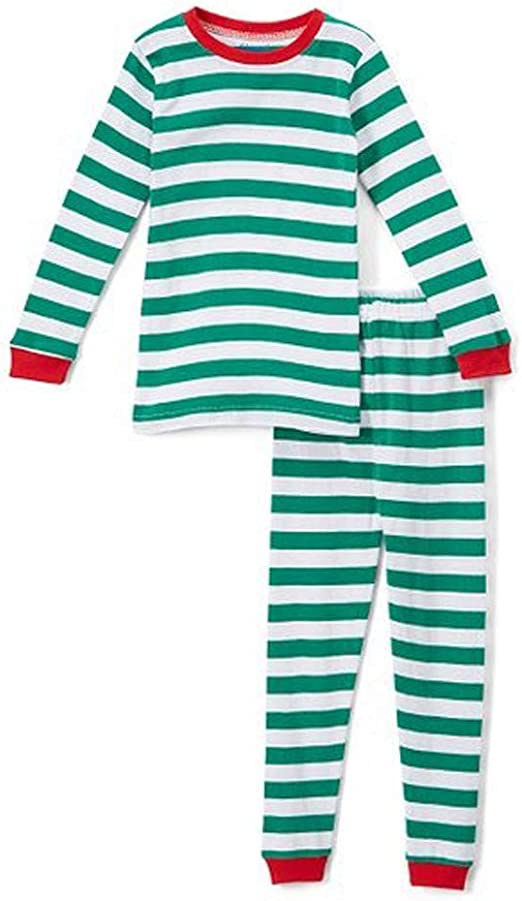 Kid/'s Santa Bathrobe Size S