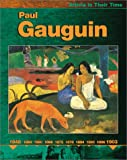 Paul Gauguin, Robert Anderson and Robert Anderson, 0531122395