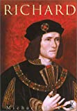 Richard III, Michael Hicks, 0752417819