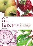 GI Basics, Helen Foster, 0600615057