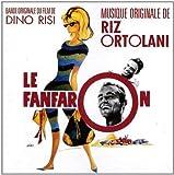 Le Fanfaron (Il Sorpasso) (Original Soundtrack)
