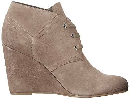 Dolce Vita Womens Gwen Ankle Bootie Shoes