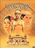 Lagaan - Édition 2 DVD