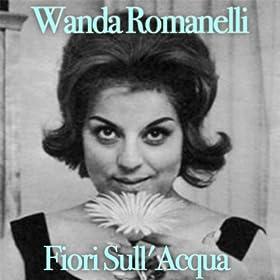 Amazon.com: Fiori sull'acqua (Festival di Sanremo 1962