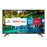HISENSE-40A5600FTUK-40-inch-Full-HD-1080P-Smart-TV-with-dbx-tv-Sound-WiFi-USB-Playback-Netflix-Freeview-play-2020-series