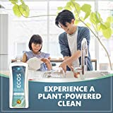 Earth Friendly Products ECOS Dishmate