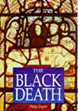 Black Death, Philip Ziegler, 0750917032