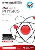 AQA GCSE Physics, Steve Witney, 1444120840