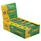 Honey Stinger 10g Protein Bar - Box of 15