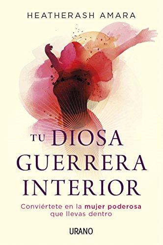 terior / Warrior Goddess Training (Spanish Edition) ()