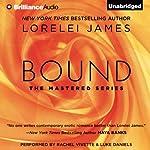 Bound: Mastered, 1 | Lorelei James