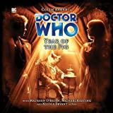 Doctor Who - Year of the Pig (Big Finish Adventures)