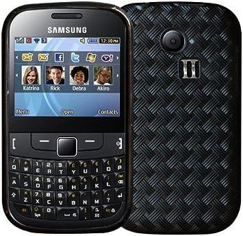 coque samsung chat 335