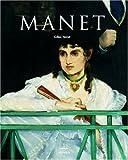Manet, Gilles Lambert, 9707181974