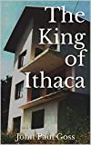 The King of Ithaca