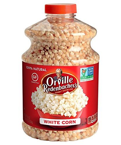 orville-redenbachers-gourmet-popcorn-kernels-white-corn-30-oz-each-pack-of-6