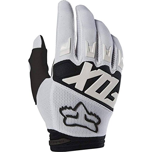 Fox Racing 2019 Youth Dirtpaw Gloves - Race (SMALL) (BOYS) (Dirtpaw Fox Gloves Youth)