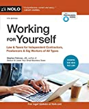 Working for Yourself: Law & Taxes for Independent