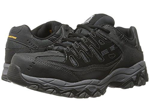 有効なハグレンディション[SKECHERS(スケッチャーズ)] メンズスニーカー?ランニングシューズ?靴 Cankton